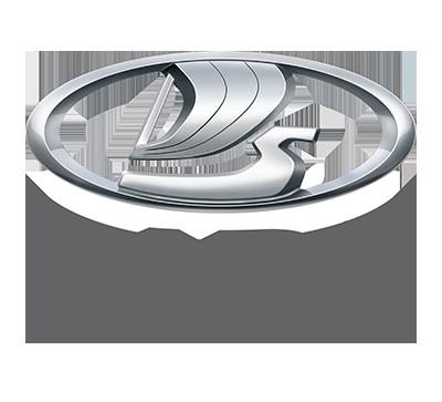 Логотип «»