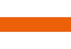 Логотип «Согласие»