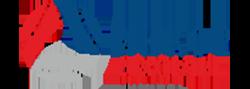 Логотип «ИНКОР Страхование»