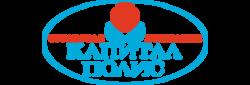 Логотип «Капитал Полис»