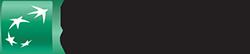 Логотип «Кардиф»