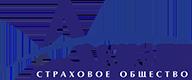 Логотип «СО Акцепт»